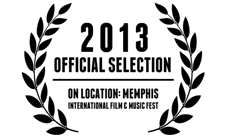 Memphis Int'l Film and Music Fest