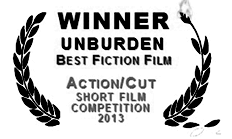 Action/Cut Film Festival