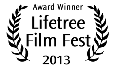 Lifetree Film Festival