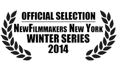 NewFilmmakers New York