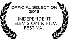 ITV Festival