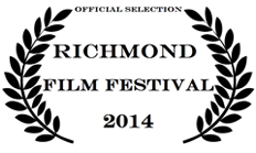 Richmond Film Festival